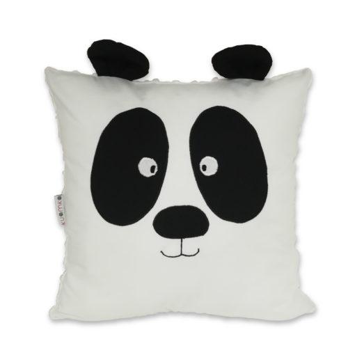 poduszka-panda
